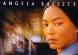 Angela Bassett
