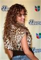 Jackie Guerrido
