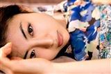 Mariko Okubo